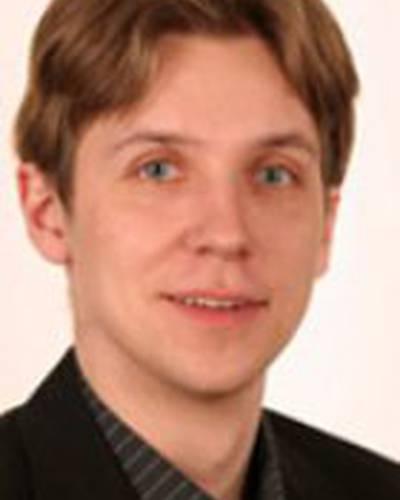 Илья Андрюков фото