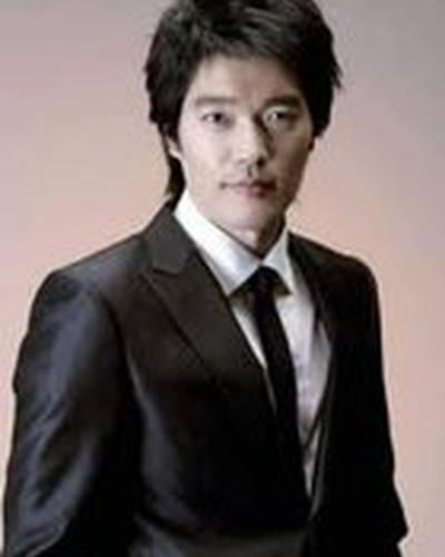 Чон Юн Мин фото