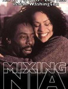 Mixing Nia