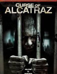 Проклятие тюрьмы Алькатрас