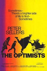 Постер Оптимисты