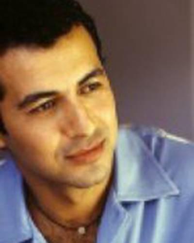 Амир Башир фото