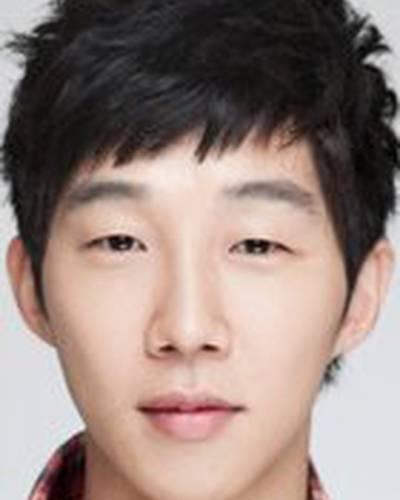 Чхве Чжэ Хван фото