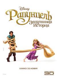 Постер Запутанная история