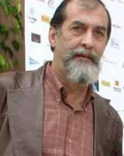 Рамон Бареа фото