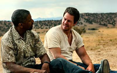 15 вещей, которые нужно знать о фильме «Два ствола»