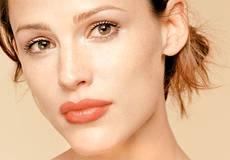 Дженнифер Гарнер займется сериалом с шекспировским сюжетом