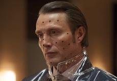 Мадс Миккельсен сыграет злодея в «Докторе Стрэндже»