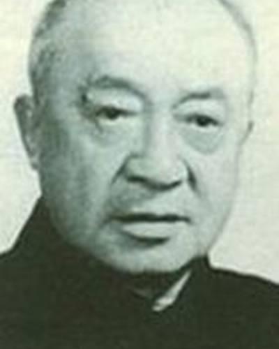 Wan Guchan фото