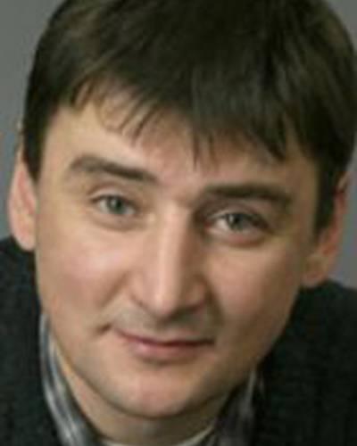 Дмитрий Цурский фото