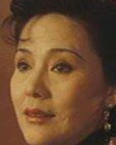 Ах Леи Гуа фото