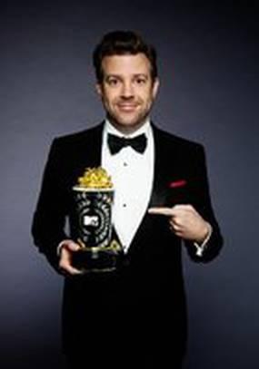 20-я ежегодная церемония вручения кинонаград MTV 2011