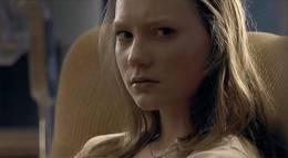 "Кадр из фильма ""Я люблю Сару Джейн"" - 1"
