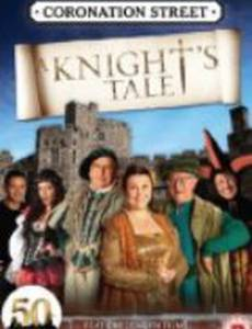 Coronation Street: A Knight's Tale (видео)