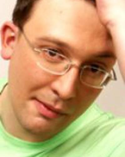 Станислав Бернвальд фото