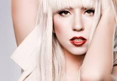 Леди Гага работает над собственным фильмом