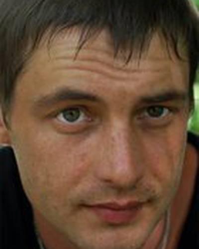 Антон Батырев фото