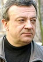 Сергей Лысов фото