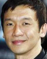Чин Хань фото