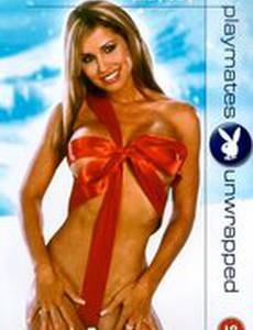Playboy: Playmates Unwrapped (видео)