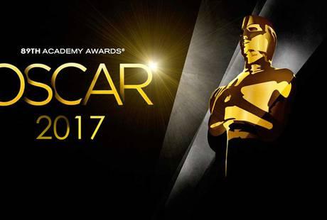 Номинанты на «Оскар-2017»: полный список
