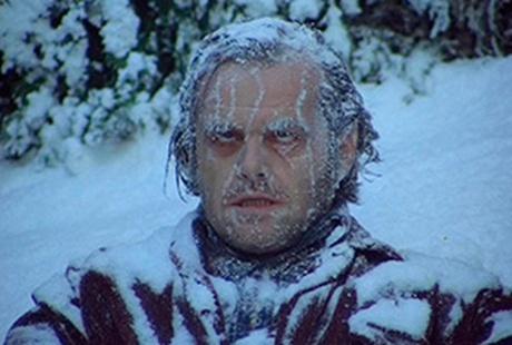 Подборка фильмов про зиму