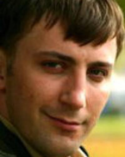 Роман Богданов фото