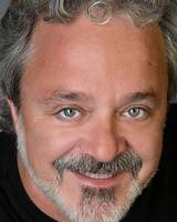 Джим Каммингс фото