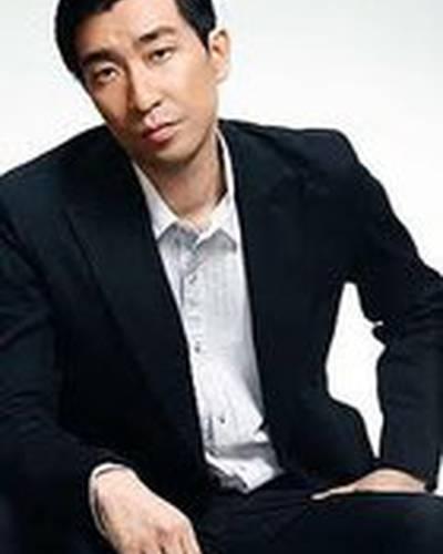 Wang Qian-Yuan фото