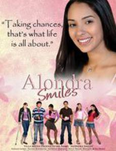 Alondra Smiles
