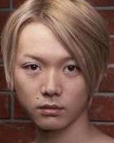 Наоки Кавано фото