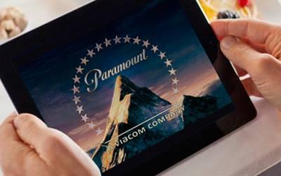 Как смотреть фильмы на iPhone и iPad