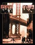 """Постер из фильма """"Однажды в Америке"""" - 1"""