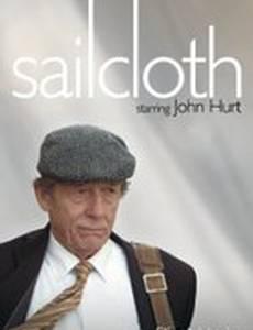 Sailcloth