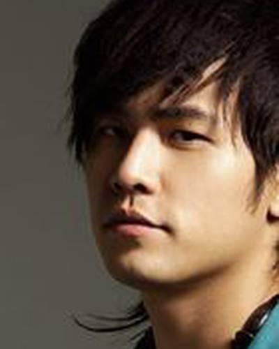Джей Чоу фото