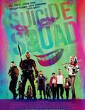 """Постер из фильма """"Отряд самоубийц"""" - 1"""