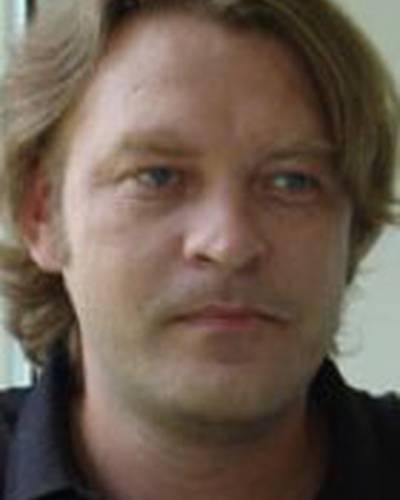 Вячеслав Дурненков фото