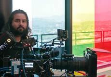 Новый фильм про Джеймса Бонда снимет оператор «Интерстеллара»