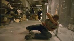 """Кадр из фильма """"Континуум (Проект Альманах)"""" - 2"""