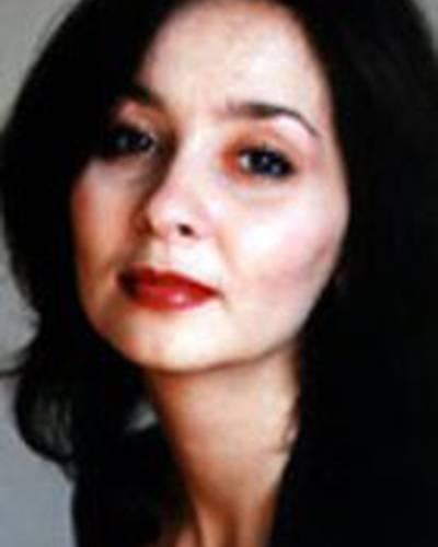 Татьяна Смоляницкая фото
