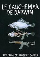Кошмар Дарвина