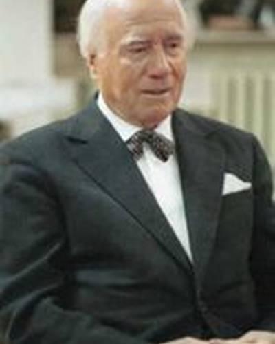 Иван Козловский фото