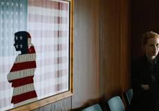 Создатели фильма о поимке Бен Ладена объясняют связь со спецслужбами