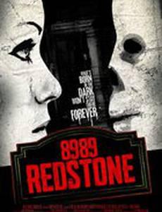 8989 Redstone