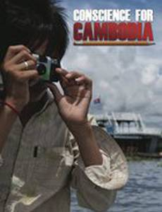 Conscience for Cambodia