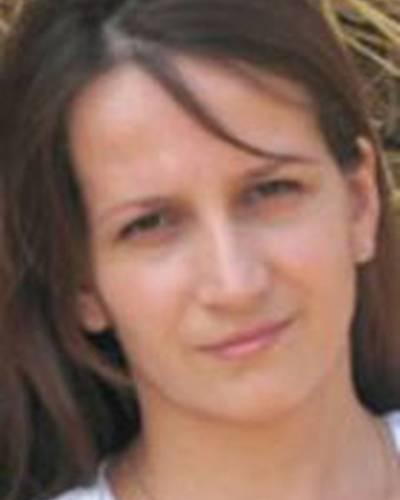 Наталья Ворожбит фото