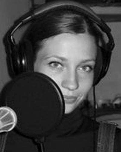 Людмила Гуськова фото