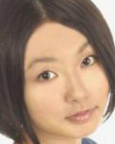 Юко Сампэй фото