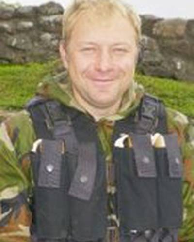 Евгений Лучинскас фото
