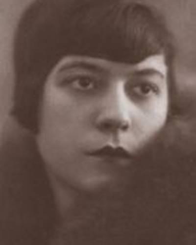 Клара Бельска фото